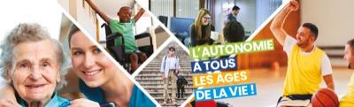 Assistez aux 9èmes Assises nationales de l'Accessibilité !