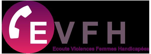 Violences faites aux femmes en situation de handicap: un centre d'écoute voit le jour