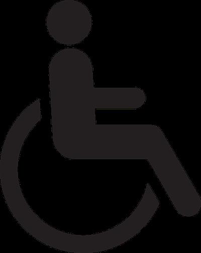 Violence conjugale et handicap