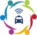 Taxi2share : application pour réserver un taxi PMR à Bruxelles