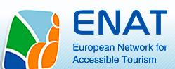 Des accès aux sites archéologiques grecs pour les personnes en situation de handicap