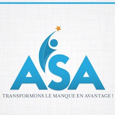 La Fondation ASA est l'association à l'honneur cette semaine sur Autonomia.org !