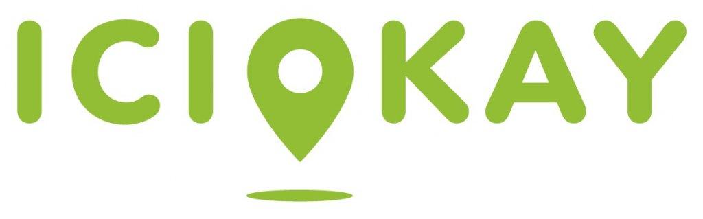 IciOkay : un réseau facilitateur de sorties
