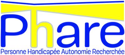 Appareils de communication : intervention financière du PHARE