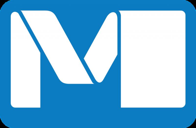 Bruxelles : 13 stations de métro et de pré-métro vont être aménagées pour les PMR
