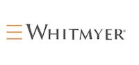 Whitmyer