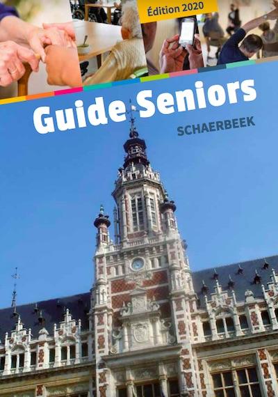 Guide séniors