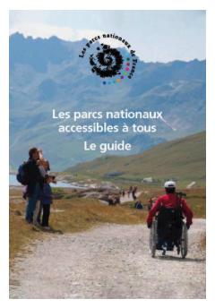 Guide 2019 : parcs nationaux, des pépites accessibles à tous