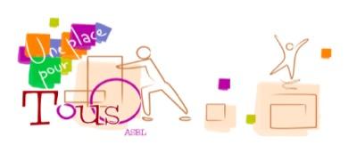 Une place pour Tous est l'association à l'honneur cette semaine sur Autonomia.org !