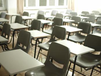La Fédération Wallonie-Bruxelles condamnée pour son manquement à l'insertion scolaire