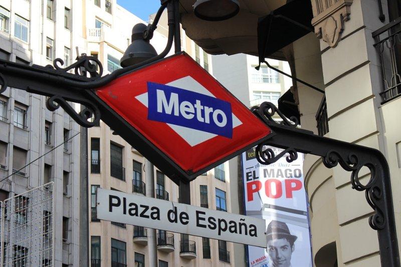 Le métro de Madrid a lancé un dispositif facilitant la communication des personnes malentendantes