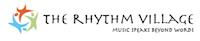 The Rhythm Village