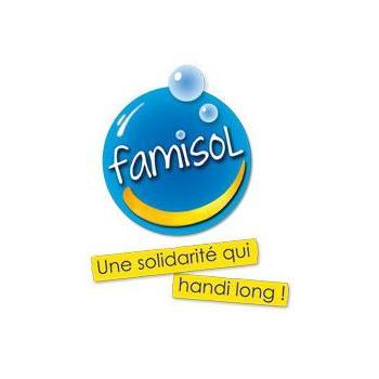 Famisol : un endroit convivial pour les enfants et adolescents
