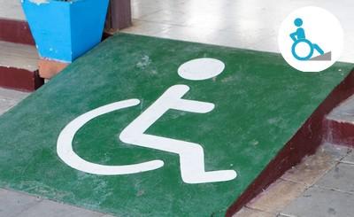 Pose de la première pierre du centre de mobilité de Koksijde